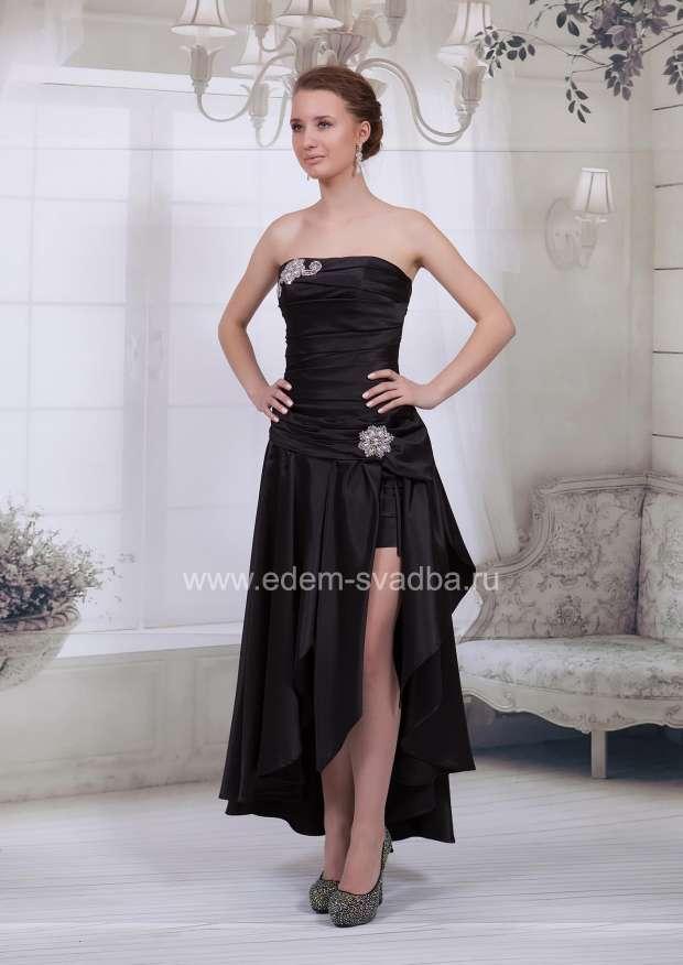 Купить Вечернее Платье В Раменском