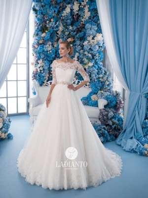 Свадебные платья ladianto