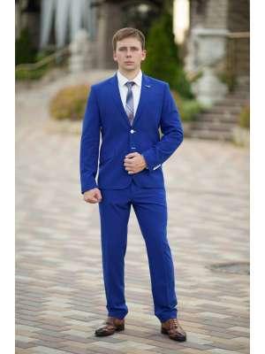 c297aec7aef4 Мужские костюмы Приталенный костюм, Артикул: КД1538/1 315/531 ...