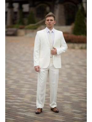 1cd50c710885 Мужские костюмы Классический костюм, Артикул  мужской костюм (6714) КД1265  мод144 410 ...