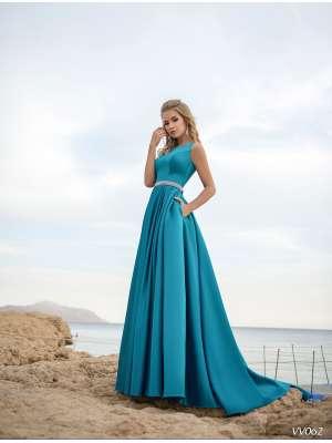 89cd6aee6db64 Купить вечерние длинные платья в Москве   Цены на платья в пол