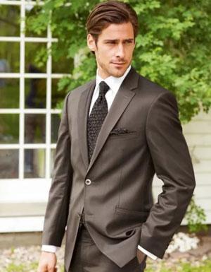 47b51a932ee677d Свадебный костюм для жениха по выгодной цене | Купить мужской костюм ...