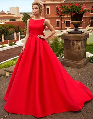 Эдем» — сеть свадебных салонов в Москве и Раменском 6f13748a5bd